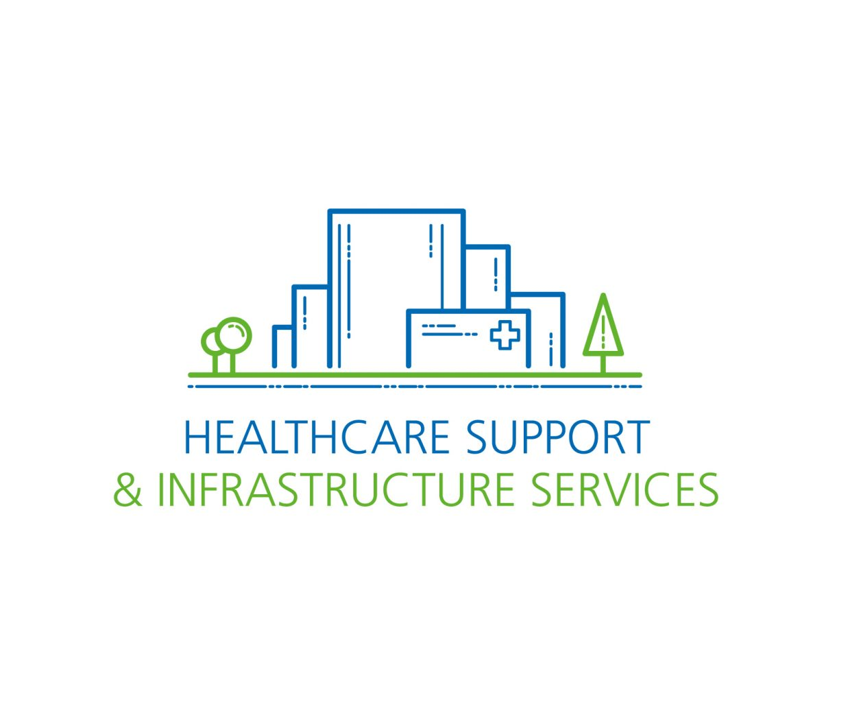 HSIS - HEALTHCARE SUPPORT AND INFRASTRUCTURE SERVICES
